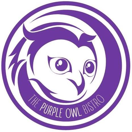 Purple Owl Bistro