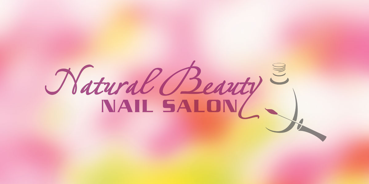 Natural Beauty Nail Salon