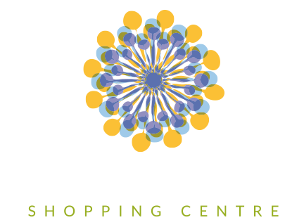 Wattle Grove Shopping Centre